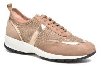 Sneakers Elisa by Unisa