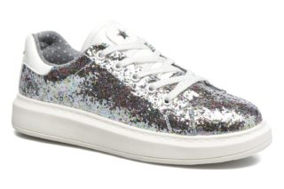 Sneakers Xucro by I Love Shoes