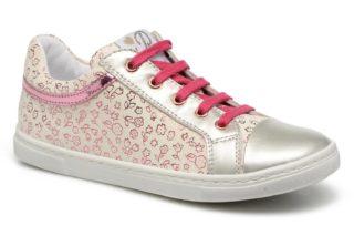 Sneakers Diana by Romagnoli