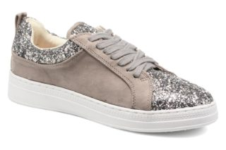 Sneakers Icon by Dorothy Perkins