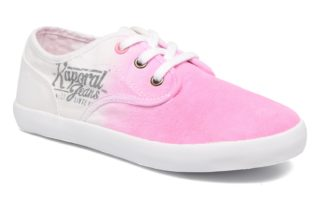 Sneakers Dany by Kaporal