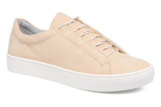 Sneakers ZOE 4326-050 by Vagabond Shoemakers