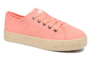 Sneakers Madox by Rocket Dog