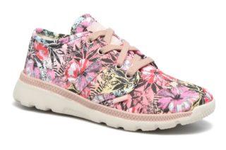 Sneakers Palavil Cvs W by Palladium