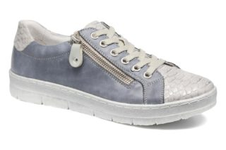 Sneakers Bago D5800 by Remonte