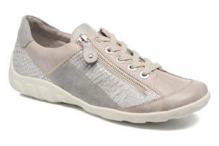Sneakers Bora R3419 by Remonte