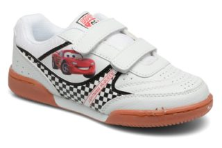 Sneakers Rev Cars by Cars