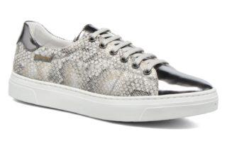 Sneakers Antonia by Mephisto