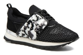 Sneakers Well 78790 by Sixty Seven