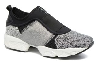 Sneakers Voilure 78798 by Sixty Seven