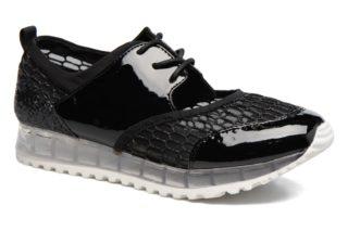 Sneakers Ené 78558 by Sixty Seven