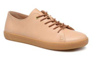 Sneakers Arran by Birkenstock