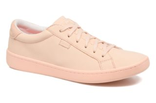 Sneakers Ace Mono by Keds