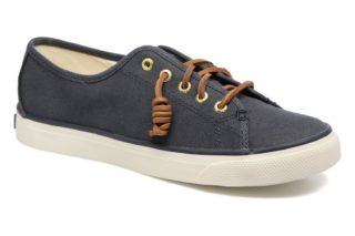 Sneakers Seacoast by Sperry