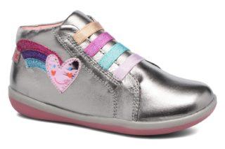 Sneakers Butterfly by Agatha Ruiz de la Prada
