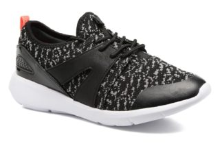 Sneakers Sumba mix sneaker by ONLY