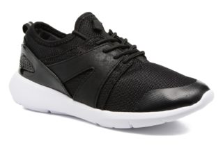 Sneakers Sumba plain sneaker by ONLY