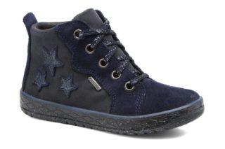 Sneakers Mercury by Superfit