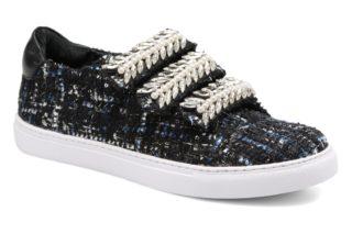 Sneakers HILEO/TWEED by COSMOPARIS