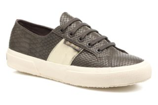 Sneakers 2750 Snake W by Superga