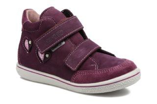 Sneakers Lara by PEPINO