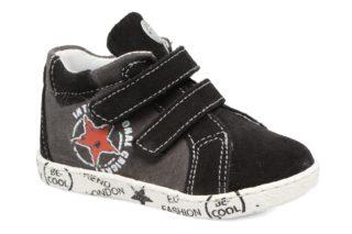 Sneakers POLACCO VELCRI by Melania
