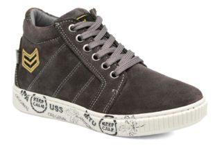 Sneakers POLACCO LACCI by Melania