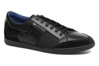 Sneakers EKIMOZ by Azzaro