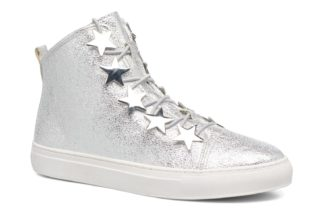Sneakers The Astrea by Katy Perry