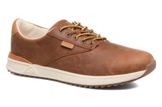 Sneakers Reef Mission Le by Reef