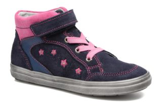 Sneakers Elly by Richter