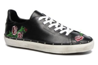 Sneakers Michell Flower Nappa by Rebecca Minkoff