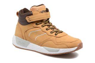 Sneakers Vittorio by Primigi