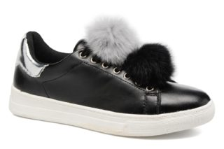 Sneakers Mc Etapom by I Love Shoes