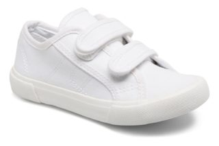 Sneakers GOLBO by I Love Shoes