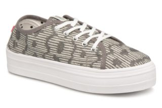 Sneakers SARINA AOP SNEAKER by ONLY