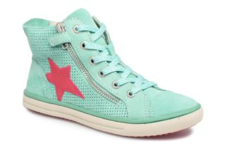 Sneakers Saskia by Lurchi by Salamander