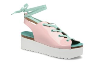Sneakers Delasse by Mellow Yellow