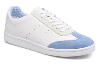 Sneakers Dallow by Mellow Yellow