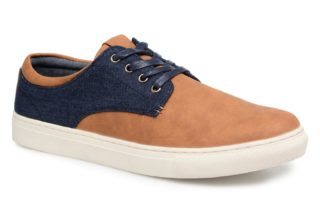 Sneakers KENIGH by I Love Shoes