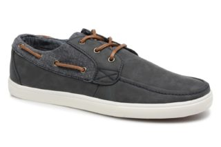 Sneakers KESEA by I Love Shoes