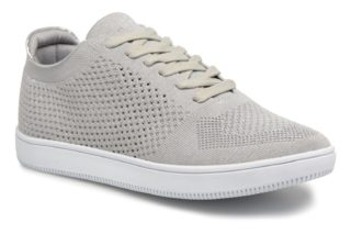 Sneakers Blooma Stretch by I Love Shoes
