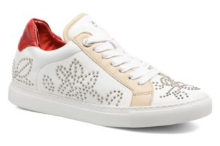 Sneakers ROSE by Zadig & Voltaire