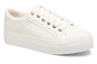 Sneakers Thalinda by I Love Shoes
