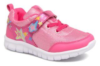 Sneakers Running 2 by Agatha Ruiz de la Prada