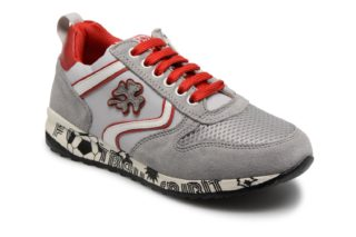 Sneakers Luca by ASSO