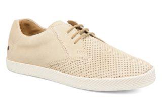 Sneakers Keel by Base London