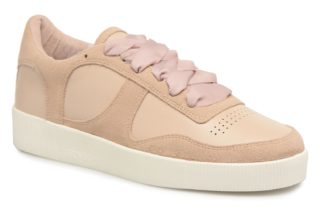Sneakers Amelie by SENSO