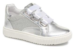 Sneakers Idelma by Melania