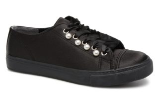 Sneakers Kipearl by I Love Shoes